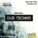 DUB TECHNO ! 14/05/14 image