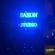 Saxon Studio Sound v Luv Injection v V Rocket@The Marcus Garvey Centre Nottingham UK 24.5.1992 image