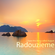 Radouzieme - I Have This Thing Called August image