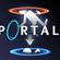 Portal @ Splore 2020 (Gini revamp) image