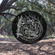 Sonic Gnostic Radio: Earth Resonance - 19th August 2021 image