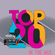 TOP 20 RADIO MIX BY DJ DIMMY V No.1 image
