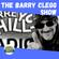 The Barry Clegg Show - 22 NOV 2020 image