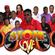 Stone Love R&B Souls Mix Usher, Fantasia, John Legend, Mary J. Blige, Brian McKnight, Jagged Edge image