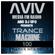 ERSEK LASZLO alias Dj UFO presents AVIV media fm Radio show TRANCE MACHINE EP 100 image