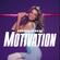 Motivation Mini Mix image