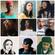 RL10.23.20 | New music from Tino Contreras, Danielle Ponder, Azymuth, Shygirl, Quakers, Sen Morimoto image