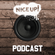 NICE UP! podcast - August 2014 image