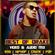 Best of Drake Mix By DJ Ortis, Hiphop, Trap, RnB, Pop image