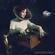 Klassische Musik by Open Source image