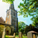 Sharnbrook Community Choir - songs from concert at St Peter's, Sharnbrook, Bedfordshire - 24th June image