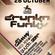 dj Nico Morano @ La Rocca - Drunk'N'Funky 26-10-2013  image