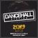 SELECTA KILLA & UMAN - DANCEHALL STATION SHOW #307 - BEST OF 2019 image