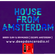 Barry DJay & Raymundo Deep Dance Radio Amsterdam image