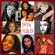 Entrance Of '90s R&B  (Sade, SWV, Aaliyah, Brandy, Janet, Blacksteet, Lucy Pearl, Elisha La' Verne) image