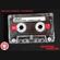 '92 Hardcore - Uplift on Eruption Radio - 17 Aug 2021 image