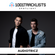 Audiotricz - 1001Tracklists Spotlight Mix image