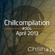 Chillcompilation #004: April 2013 image