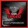 Dj Flyer on We Get Lifted Radio - 27 july 21 image