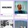 WWFM #889 NEW KENDRICK LAMAR | CLEO SOL | JOE ARMON-JONES | KAL BANX | MMYYKK | LIONMILK QUARTET image