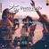 HOUSE Underground For Beach Radio 20 - Good Love - Electronica(123-125BPM) image