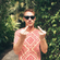 Diplo - Diplo and Friends - 10-18-2015 image