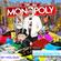 THEORY MONOPOLY - TODAY'S HIP HOP, R N B & REGGAE image