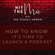 How To Know It's Time To Launch A Podcast image