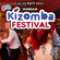 Live Mix at Warsaw Kizomba Festival - Friday Night 21st April image
