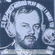 The John Peel Show: 29 August 1979 (BBC Radio One) Party Forty! image