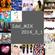 Idol_MIX_2014_03_01 image