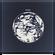 Lia Lua's Winter Mixtape – A Full Moon Atlantic Journey  image