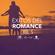 05- Epocas De Oro Mix By Faster Dj LMI image