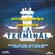 The Terminal R iddim (cashflow recordz 2016) Mixed By SELEKTA MELLOJAH FANATIC OF RIDDIM image
