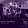 Diggy Dang Live @ Boxout Weekender [08-04-2018] image