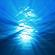 Journey Through The Deep: Part 2 image