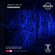 DARKSNAKE exclusive radio mix UK Underground presented by Techno Connection 04/06/2021 image