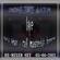 DJ BoneBreAker - That's What I Call Masterlijk Frenchy 2011 @GHS Radio (Re-mixed!! @05-06-12)  image
