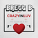 Brett B - CRAZYINLUV image