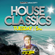 """Pulsedriver """"IN THE MIX"""" (House Classics Vol.1) image"""