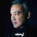Popcorn Records avec Satoshi Tomiie - 18 Avril 2018 image