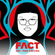 FACT mix 581 - Pan Daijing (December '16) image