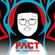 FACT mix 581 - Pan Daijing (December '16) image