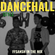 Dancehall Style Afro Mix (Burna Boy, Aya Nakamura, Jorja Smith, Rihanna, Roddy Rich...) image