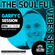 Garfy C's Soulful Vibes Show  - Just Vibes Radio 28-9-2019 image