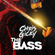 The Bass is Diabolical - 3 Deck Jump UP DNB Bangers image