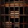 DJ GOGY - Corrosion image