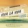 Viva la Vida 2019.10.03 - mixed by Lenny LaVida image