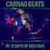 12 Days of Mix Mas: Day Seven - Carnao Beats image