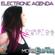 Christina Ashlee - Electronic Agenda 037 image